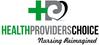Health Providers Choice logo
